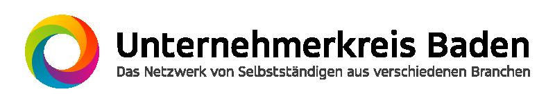 Logo-Unternehmerkreis-Baden-06