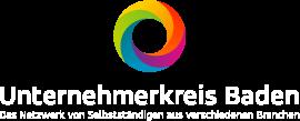 Unternehmerkreis Baden